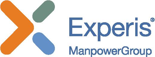 experis manpowergroup